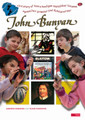 John Bunyan (Footsteps of the Past) (Edwards & Thornton)
