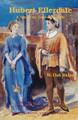 Hubert Ellerdale: A Tale of the Days of Wycliffe (Rhind)