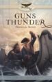 Guns of Thunder: Faith & Freedom Trilogy, Vol. 1 (Bond)