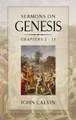 Sermons on Genesis: Chapters 1-11