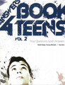 Answers Book for Teens: Vol. 2