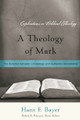 A Theology of Mark: The Dynamic between Christology and Authentic Discipleship (Bayer)