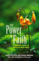 The Power of Faith: Exemplified in the Life and Writings of Isabella Graham (Bethune, ed.)