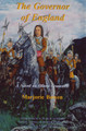 The Governor of England: A Novel on Oliver Cromwell (Bowen)