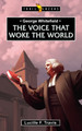 The Voice that Woke the World: George Whitefield - Trail Blazers Series (Travis)