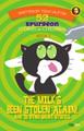 52 Spurgeon Stories for Children, Book 2