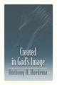 Created in God's Image (Hoekema)