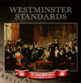 The Westminster Standards (CD-ROM)
