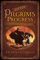 Little Pilgrim's Progress: Adventure Guide (Conrad)