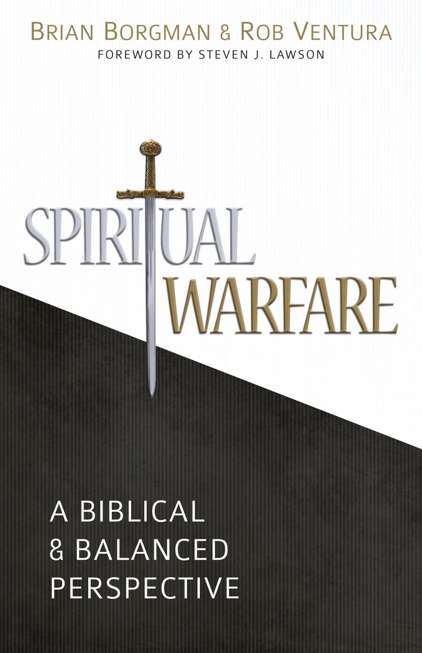 http://cdn1.bigcommerce.com/server2500/cb550/products/5194/images/8468/Spiritual_Warfare_front__52078.1388506494.1280.1280.jpg