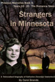 Strangers in Minnesota: Precious Memories Book 3, Years 18-20, The Romance Years (Brands)