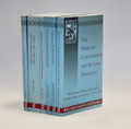 Reformed Historical Theological Studies, 7 Vols.