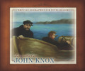 John Knox - Christian Biographies for Young Readers (Carr)