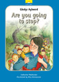 Are you Going to Stop? - Gladys Aylward