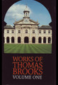 The Complete Works of Thomas Brooks, 6 Vols.