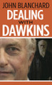 Dealing With Dawkins (Blanchard)