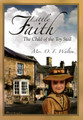 Little Faith: The Child of the Toy Stall (Walton)