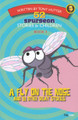 52 Spurgeon Stories for Children, Book 3: A Fly on the Nose (Hutter)