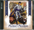 Pilgrim's Progress: John Bunyan's Classic Story Adapted for Children - Dramatic Reading (GCP)