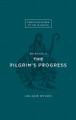 Bunyan's The Pilgrim's Progress (Ryken)