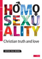 Homosexuality: Christian Truth and Love (Brown, ed.)