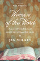 Women of the Word: How to Study the Bible with Both Our Hearts and Our Minds (Wilkin)