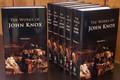 The Works of John Knox, 6 Vol. Set