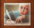 Marie Durand - Christian Biographies for Young Readers (Carr)