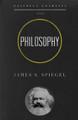 Philosophy - Faithful Learning Series (Spiegel)