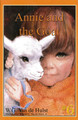 Annie and the Goat - Stories Children Love #6