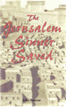 The Jerusalem Sinner Saved - Gospel Mission Press (Bunyan)