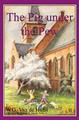 The Pig under the Pew - Stories Children Love #10