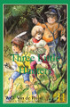 Three Little Hunters - Stories Children Love #11