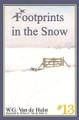 Footprints in the Snow - Stories Children Love #13