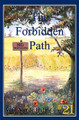 The Forbidden Path - Stories Children Love #21