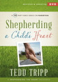 Shepherding a Child's Heart - DVD Series