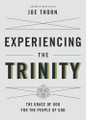 Experiencing the Trinity: The Grace of God for the People of God