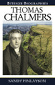 Thomas Chalmers - Bitesize Biographies