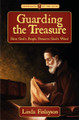 Guarding the Treasure: How God's People Preserve God's Word (Finlayson)