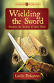 Wielding the Sword: Preachers and Teachers of God's Word (Finlayson)