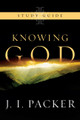 Knowing God - Study Guide (Packer)