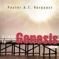 Bridge to Genesis, Vol. 1 (Vergunst)