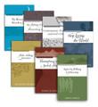 Puritan Treasures for Today, 7 vols.