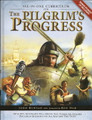 All-In-One Curriculum for the Pilgrim's Progress (Answers in Genesis)