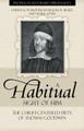Profiles in Reformed Spirituality, 12 Vols.