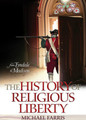 The History of Religious Liberty (Farris)