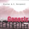 Bridge To Genesis, Vol. 2