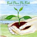 Teach Them the Faith - Music CD (Vitco)