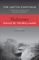 Hebrews - Lectio Continua Expository Commentary on the New Testament
