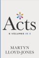 Acts, 3 Vols.